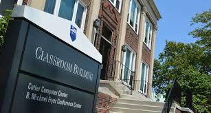 Penn State Its Help Desk Information Technology Penn State Schuylkill