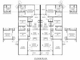 3000 Sq Ft Floor Plans Download 3000 Sq Ft Duplex House Plans Adhome