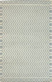 Flat Woven Runner Rugs Floor Enchanting Dhurrie Rugs For Pretty Floor Decoration Ideas