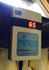 stove top thermometer or stovepipe type u2013 avoid overfiring flue guru