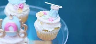 cinderella sweet 16 theme kara s party ideas cinderella party ideas archives kara s party
