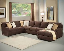 ashley furniture sectional sofas rooms to go foresthill 2 pc