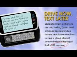 25 unique drivers permit ideas on pinterest drivers permit test