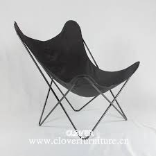 Black Butterfly Chair Hardoy Butterfly Chair With Canvas Buy Hardoy Butterfly Chair