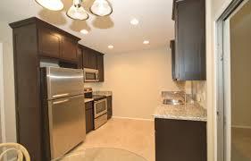 sun city 55 place home for sale 13610 n 111th avenue sun city az