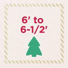 amazon black friday deals on christmas trees christmas trees u2014 qvc com