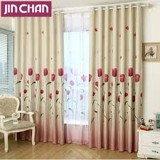 Blackout Drapes Compare Prices On Blackout Drapes Online Shopping Buy Low Price