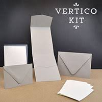 pocket invitation kits cards and pockets pocket invitation kits