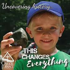 This Changes Everything Meme - blog creekside alleluias caroline furnace lutheran c and retreat