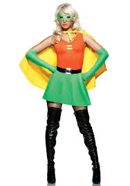 Female Superhero Costume Ideas Halloween 28 Super Hero Scramble Images Costumes