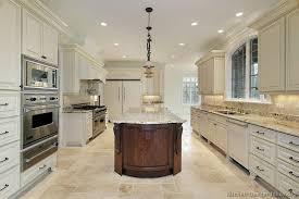 luxury kitchen designs photo gallery chic luxurious kitchen designs luxury kitchen design ideas and