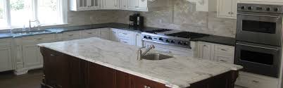 venezia custom marble granite countertop fabrication and installation