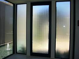 Etched Glass Exterior Doors Etched Glass Doors Tandonautes