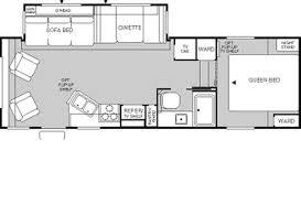 prowler cer floor plans prowler fifth wheel floor plans prowler regal fifth wheel floor