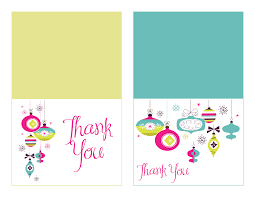 christmas thank you cards christmas thank you cards wording messages note letter stickers