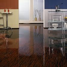 High Gloss Laminate Flooring High Gloss Elesgo Laminate Flooring Rio Palisander 15 99m2