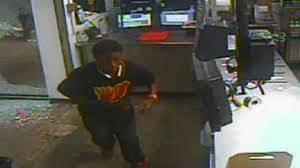 Barnes And Noble Germantown Md Police Barnes And Noble Burglary Suspect Caught On Camera Wreg Com