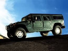 military hummer h1 military hummer related images start 100 weili automotive network