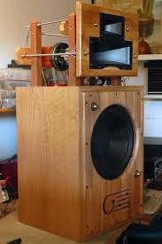 Acoustic Sound Design Home Speaker Experts Eaw Eastern Acoustic Works Dcs2 Club Sound Pinterest
