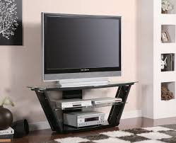 Of Modern Furniture In NYC Blog Contemporary LCDPlasma TV Stand - Contemporary furniture nyc