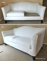 Leather Sectional Sofas San Diego Spectacular Custom Made Leather Sofas Ideas Gradfly Co