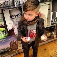 pompadour haircut toddler isaiah isaiah7399 on pinterest