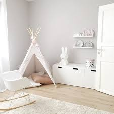 jana nordiccalm u2022 instagram photos and videos kids rooms