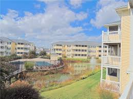 kw sales palms of rehoboth condos u0026 townhomes for sale rehoboth beach