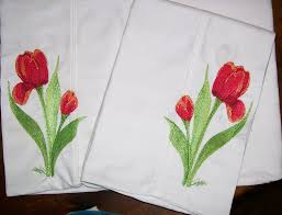 Pillow Designs by Free Embroidery Designs Cute Embroidery Designs