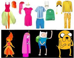 Princess Bubblegum Halloween Costume Easy Princess Bubblegum Halloween Cosplay Costume