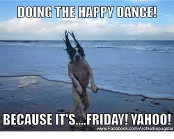 Dance Memes - 20 happy dance memes that will put a smile on your face word