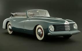 classic alfa romeo wallpaper alfa romeo 6c 2500 s cabriolet by stabilimenti farina 1947