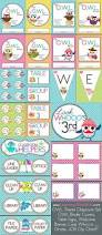 Owl Theme by Best 25 Owl Themes Ideas On Pinterest Owl Theme Classroom Owl