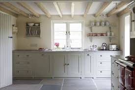 Kitchen Designs Country Style Country Style Kitchen Designs