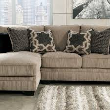 Small Brown Sectional Sofa Stunning Sectional Sofas In Small Living Room Pictures Decoration