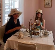pink bicycle tea room 37 photos u0026 50 reviews tea rooms 303