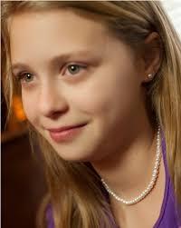 earrings girl girl pearl earrings the pearl southern pearl