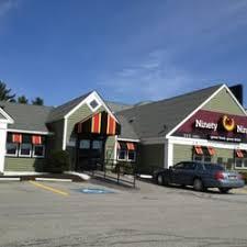 Comfort Inn Civic Center Augusta Me 99 Restaurants 12 Reviews Pubs 281 Civic Center Dr Augusta