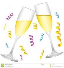 champagne clipart champagne glass vector illustration 3865579 megapixl
