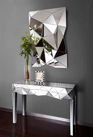 bureau gain de place meuble console beau tables gain de place great bureau gain de place