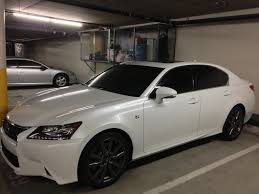 lexus ls 350 f sport project gs350 f sport page 17 clublexus lexus forum discussion