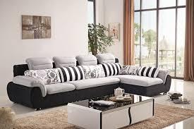 Sectional Sofas Uk Amazing Modern Sofas Uk 1271