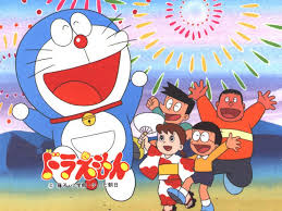 wallpaper doraemon the movie doraemon wallpaper yosua onesimus sanctuary 6 0