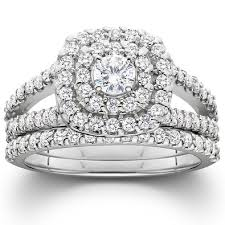 3000 dollar engagement ring amazing engagement rings 1000 33 for your layout