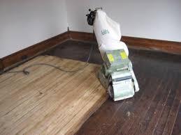 How To Finish Hardwood Floors Yourself - a diy guide to refinishing hardwood floors yourself u2013 diamond