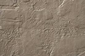 free picture stucco cement paint wall ceiling texture
