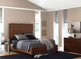 30 best guest room office images on pinterest colors beige
