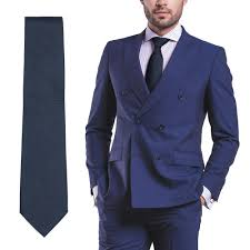 Men S Office Colors Men U0027s Ties Pop Fashion Men U0027s Ties Classic Formal Wear Suit Woven