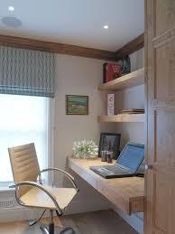 Best Office Design Ideas In Home Office Design Myfavoriteheadache Com