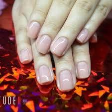 attitude nail studio make an appointment 32 photos u0026 43
